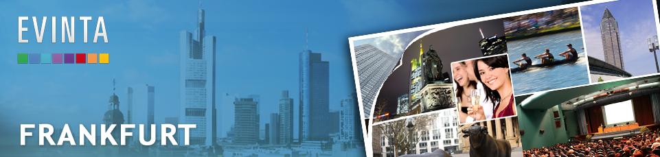 Eventagentur Frankfurt, Weihnachtsfeier, Teambuilding, Firmenfeier und Firmenevent